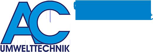 Raumluftkonzept Logo